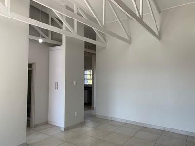 Property For Rent in White River, White River