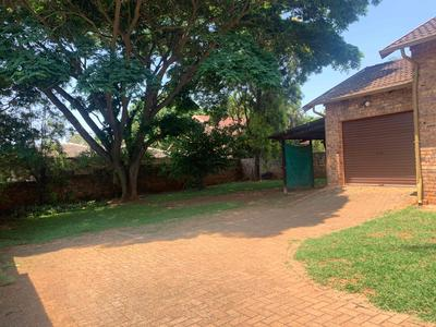 Property For Sale in Kingsview Ext 3, Kingsview, White River