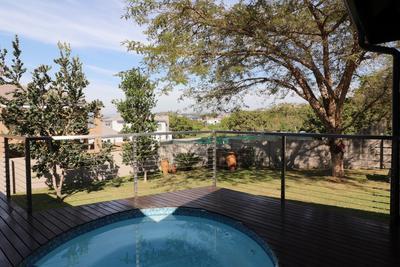 Property For Sale in Elawini Lifestyle Estate, Nelspruit