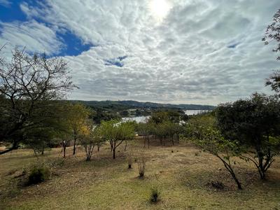 Property For Sale in White River Central, White River