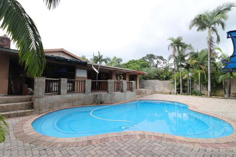 Property For Sale in Nelspruit, Nelspruit 1