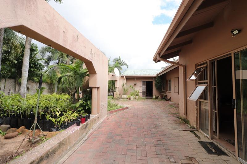 Property For Sale in Nelspruit, Nelspruit 4