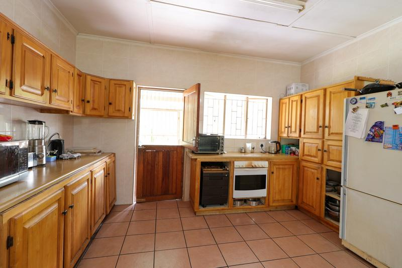 Property For Sale in Nelspruit, Nelspruit 5