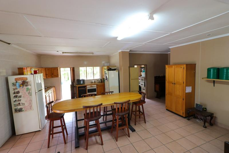Property For Sale in Nelspruit, Nelspruit 6