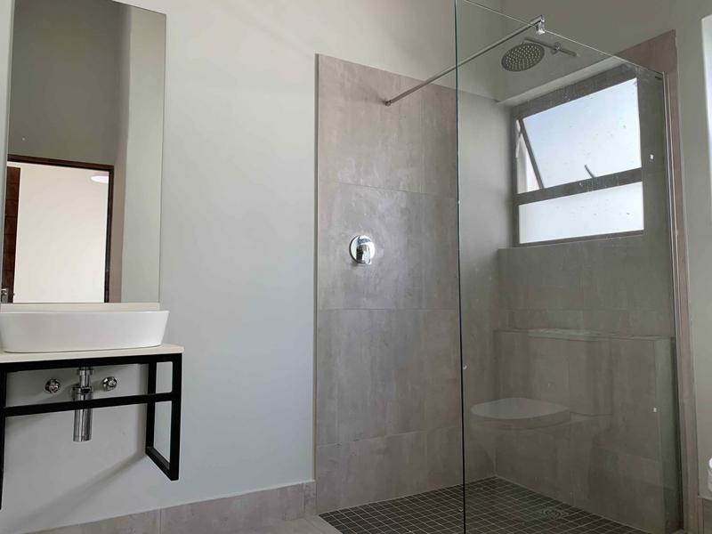 Property For Rent in White River, White River 2