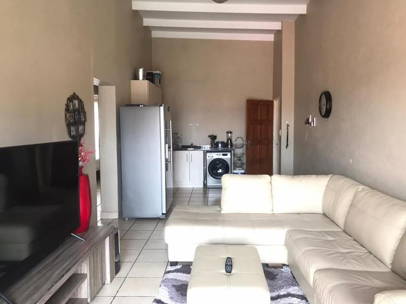 Property For Rent in Nelspruit, Nelspruit 2