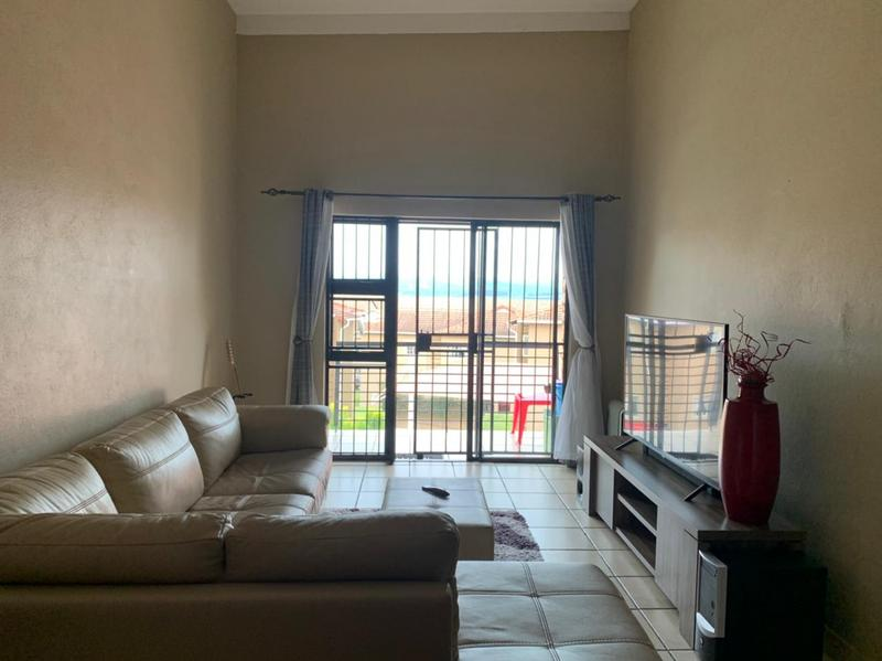 Property For Rent in Nelspruit, Nelspruit 6