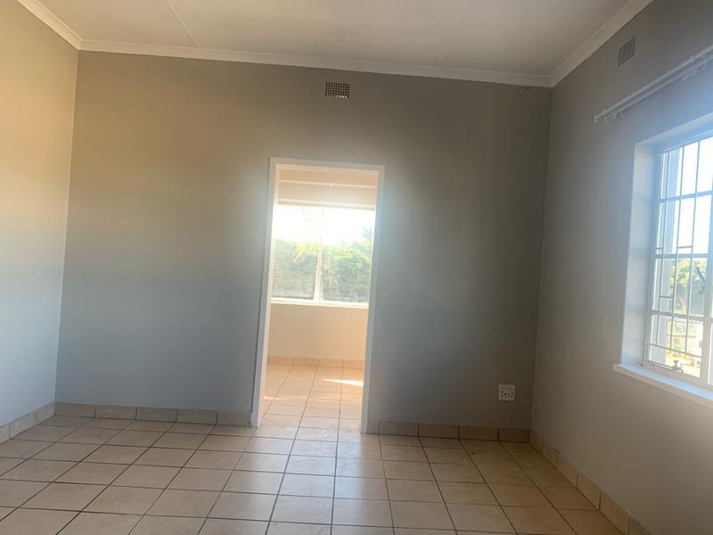 Property For Rent in White River, White River 3