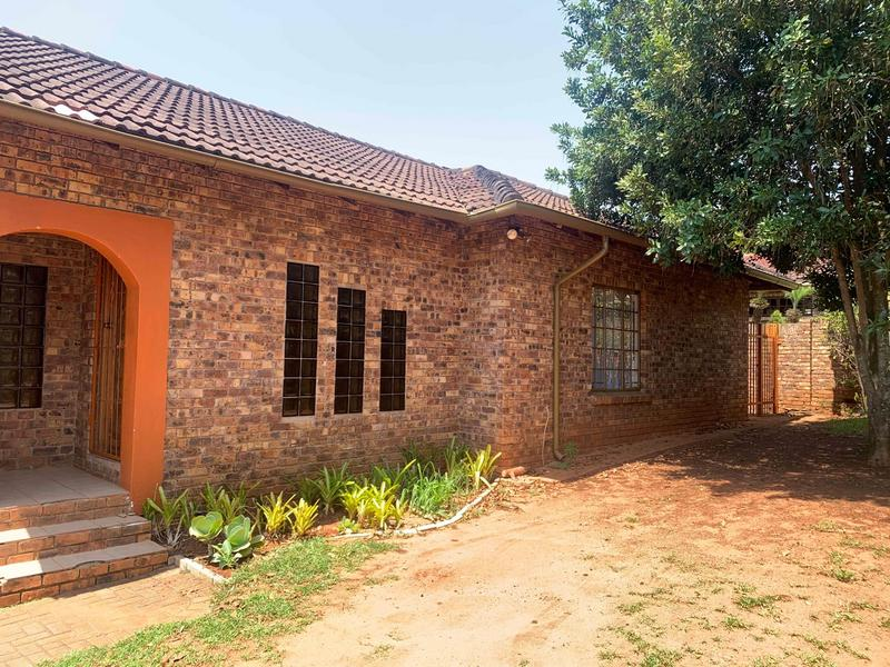 Property For Sale in Kingsview Ext 3, Kingsview, White River 2