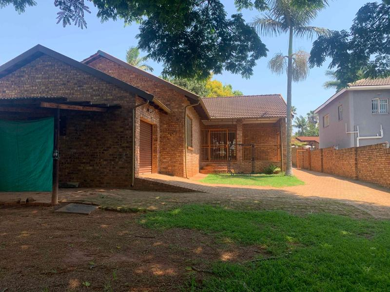 Property For Sale in Kingsview Ext 3, Kingsview, White River 3
