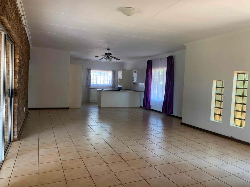 Property For Sale in Kingsview Ext 3, Kingsview, White River 4