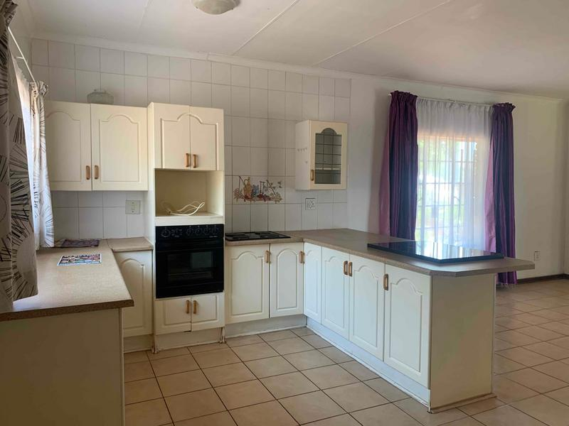Property For Sale in Kingsview Ext 3, Kingsview, White River 5