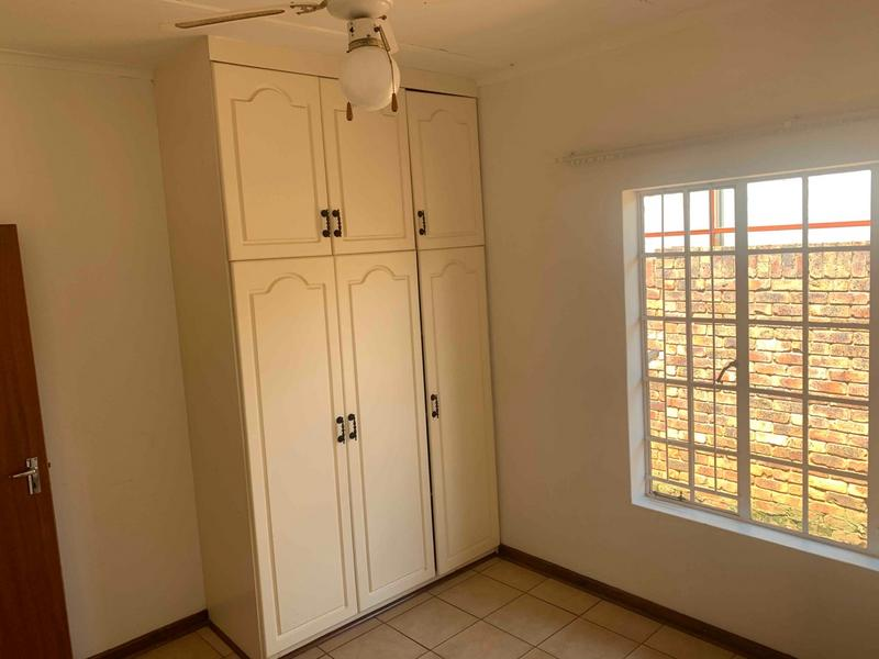 Property For Sale in Kingsview Ext 3, Kingsview, White River 9