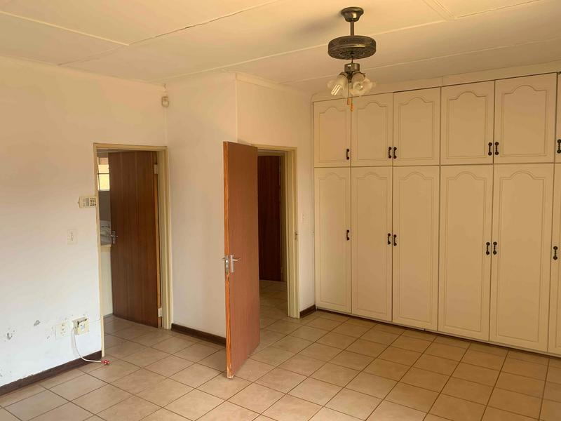Property For Sale in Kingsview Ext 3, Kingsview, White River 12