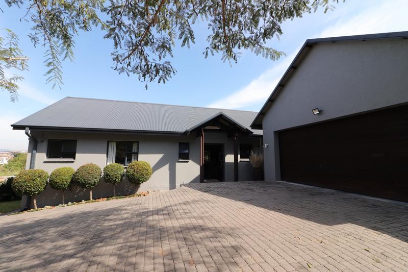 Property For Sale in Elawini Lifestyle Estate, Nelspruit 2