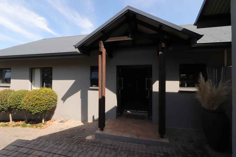 Property For Sale in Elawini Lifestyle Estate, Nelspruit 4