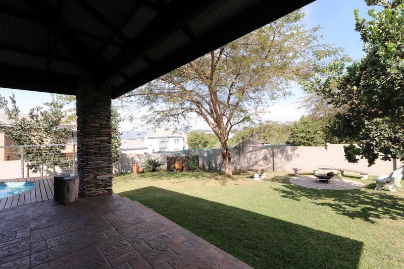 Property For Sale in Elawini Lifestyle Estate, Nelspruit 5