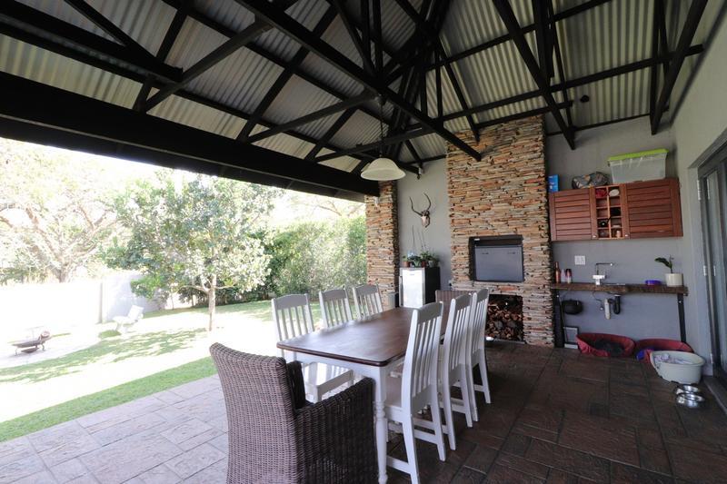 Property For Sale in Elawini Lifestyle Estate, Nelspruit 6