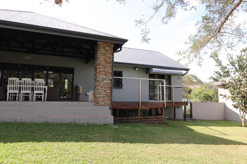 Property For Sale in Elawini Lifestyle Estate, Nelspruit 7