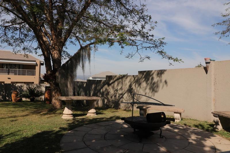 Property For Sale in Elawini Lifestyle Estate, Nelspruit 8