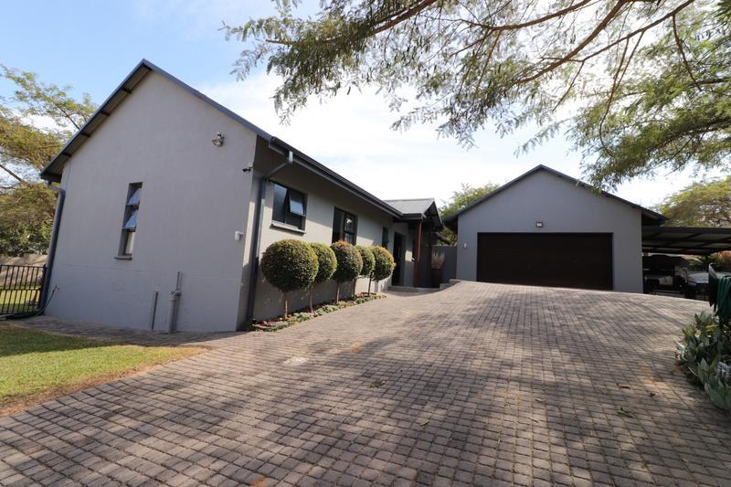 Property For Sale in Elawini Lifestyle Estate, Nelspruit 9