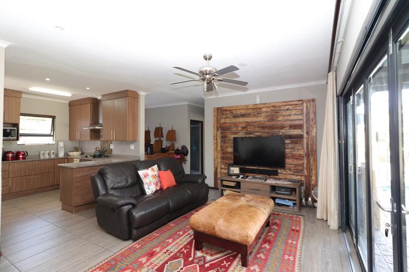 Property For Sale in Elawini Lifestyle Estate, Nelspruit 10