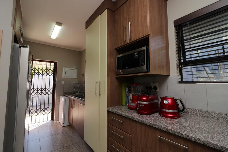 Property For Sale in Elawini Lifestyle Estate, Nelspruit 11