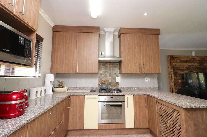 Property For Sale in Elawini Lifestyle Estate, Nelspruit 12