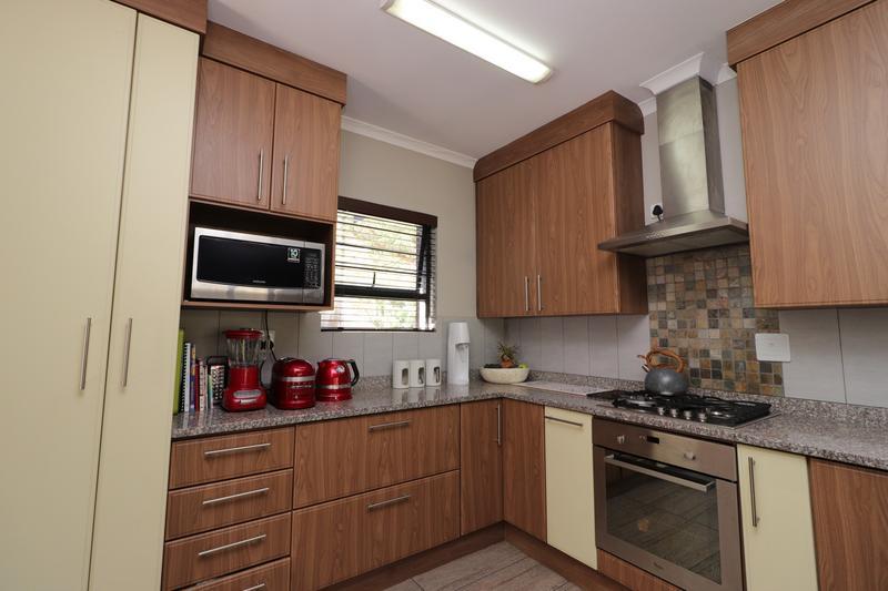 Property For Sale in Elawini Lifestyle Estate, Nelspruit 13