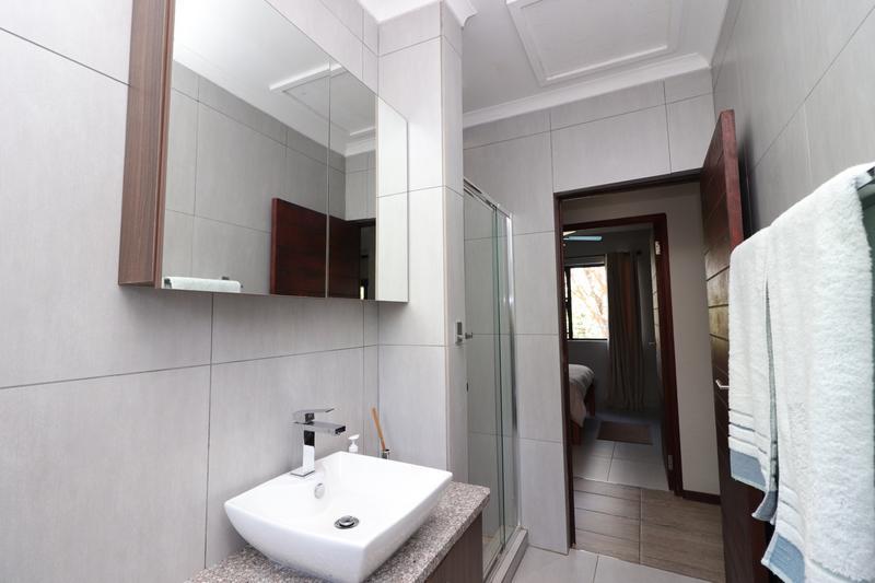 Property For Sale in Elawini Lifestyle Estate, Nelspruit 14