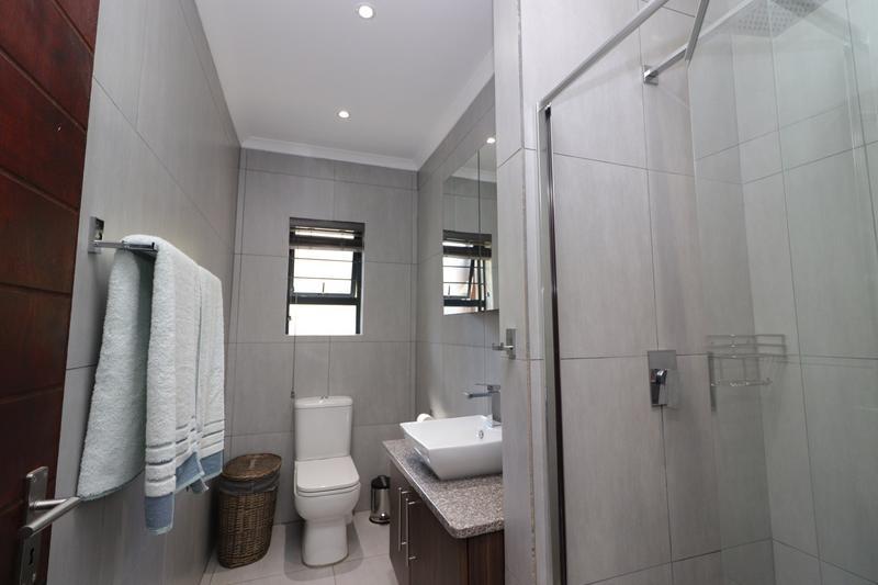 Property For Sale in Elawini Lifestyle Estate, Nelspruit 15