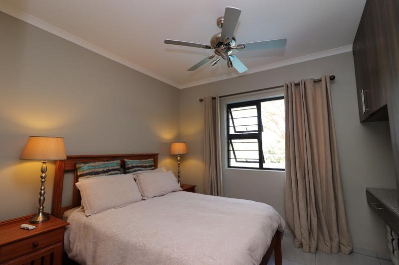 Property For Sale in Elawini Lifestyle Estate, Nelspruit 16
