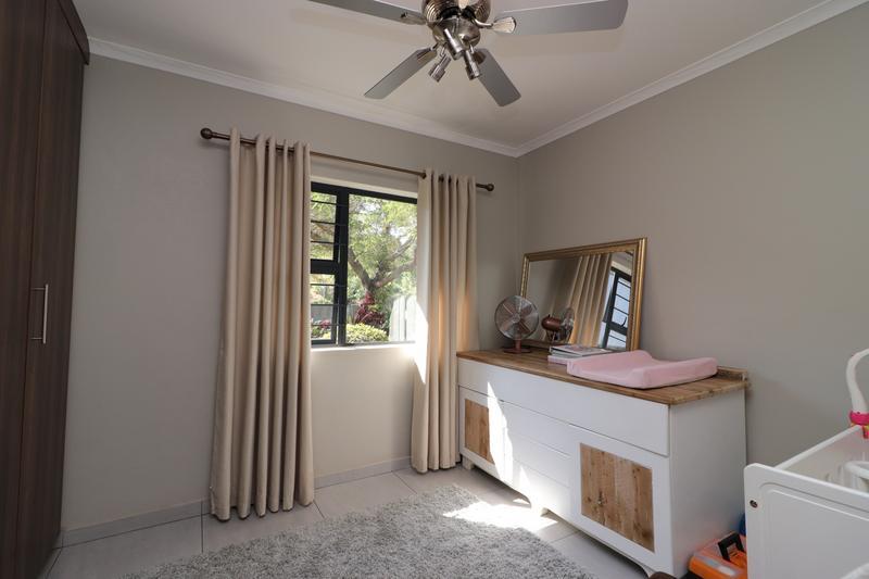 Property For Sale in Elawini Lifestyle Estate, Nelspruit 17