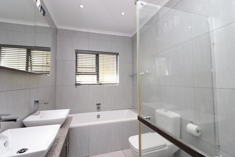 Property For Sale in Elawini Lifestyle Estate, Nelspruit 18