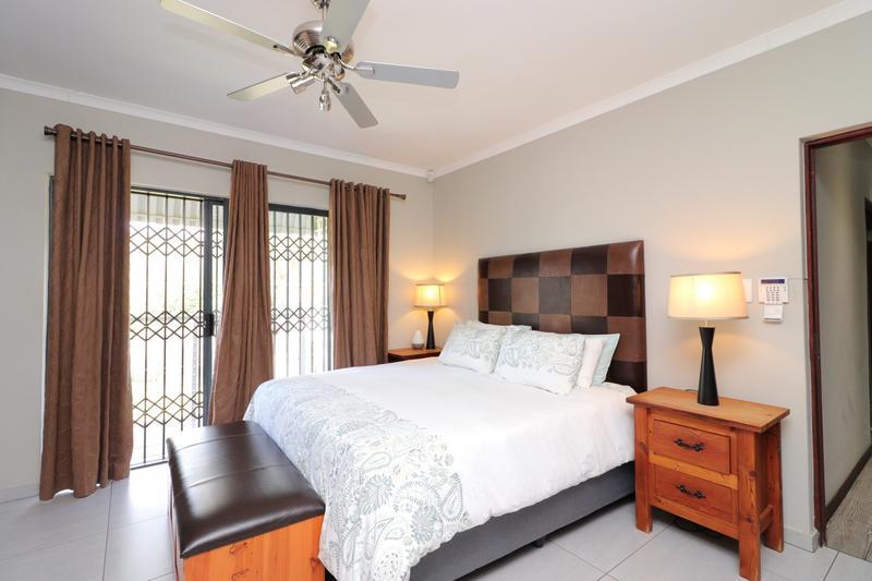 Property For Sale in Elawini Lifestyle Estate, Nelspruit 19