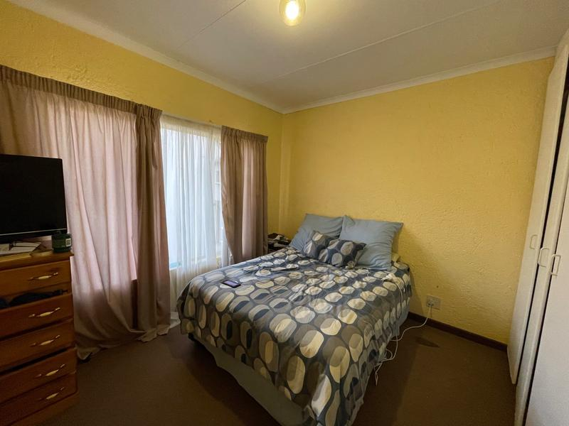 Property For Rent in Kingsview Ext 1, Kingsview, White River 4