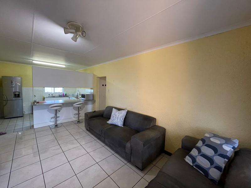 Property For Rent in Kingsview Ext 1, Kingsview, White River 5