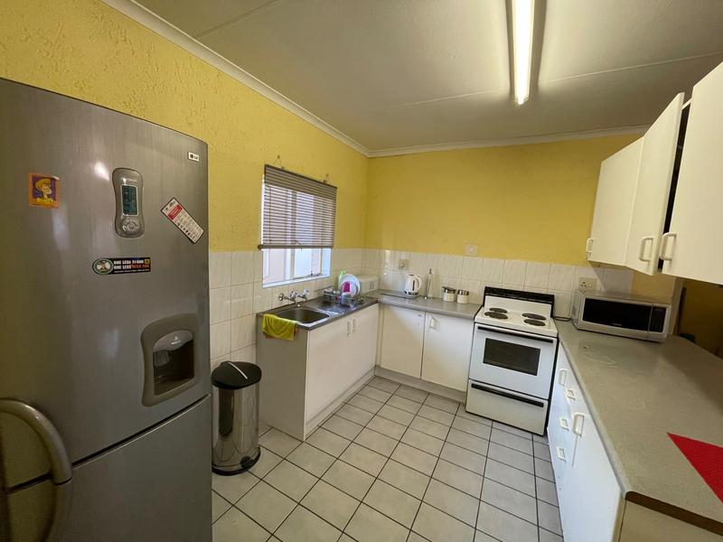 Property For Rent in Kingsview Ext 1, Kingsview, White River 6