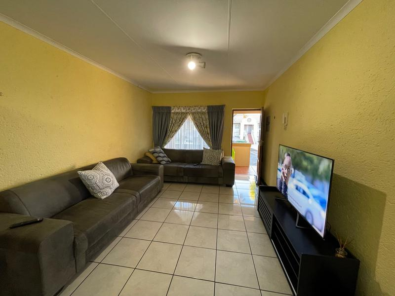 Property For Rent in Kingsview Ext 1, Kingsview, White River 7