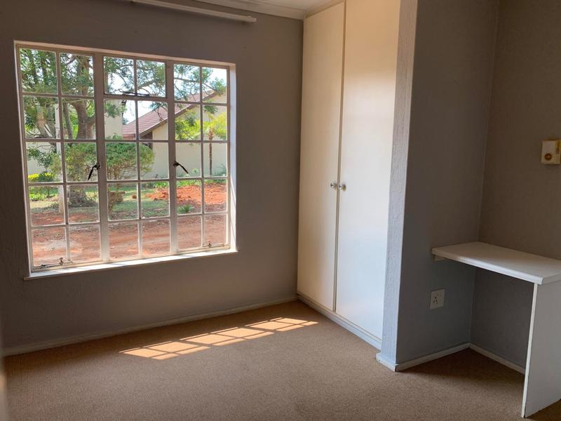 Property For Rent in White River Ext 16, White River 2