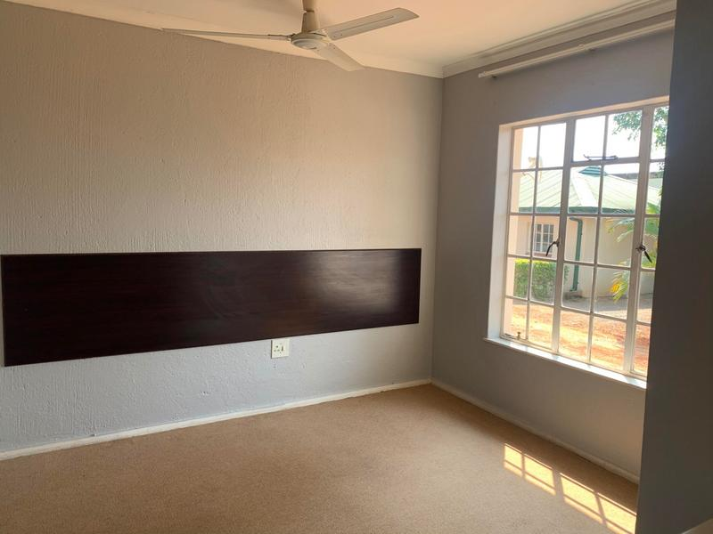 Property For Rent in White River Ext 16, White River 4