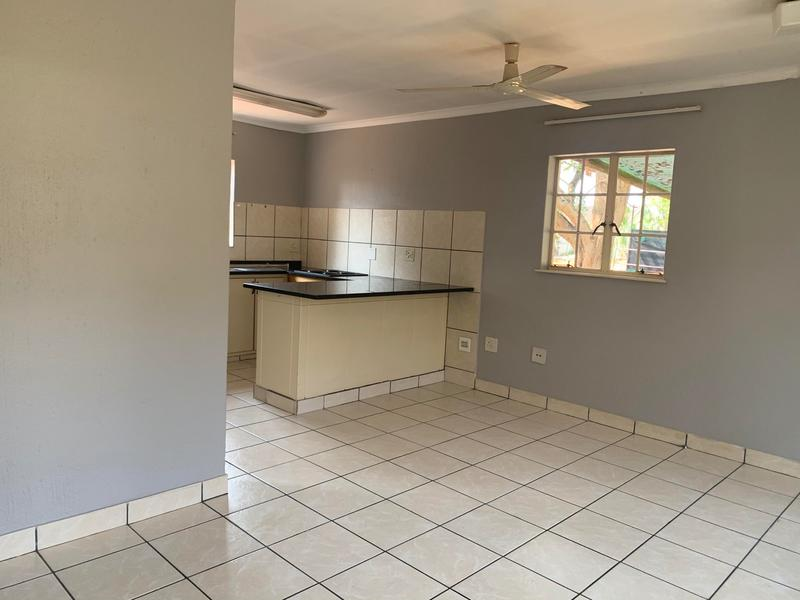 Property For Rent in White River Ext 16, White River 5