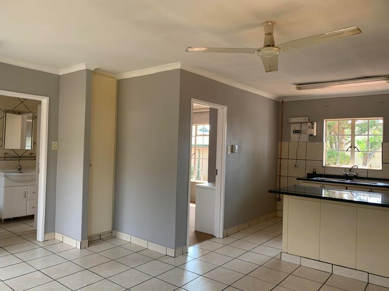 Property For Rent in White River Ext 16, White River 6