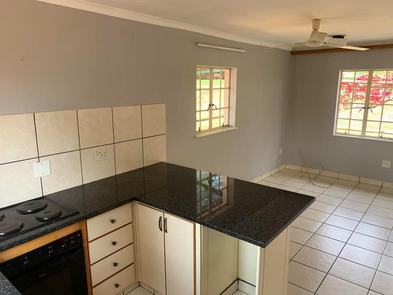 Property For Rent in White River Ext 16, White River 7