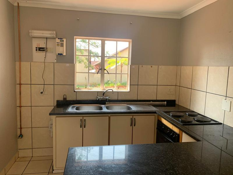 Property For Rent in White River Ext 16, White River 8
