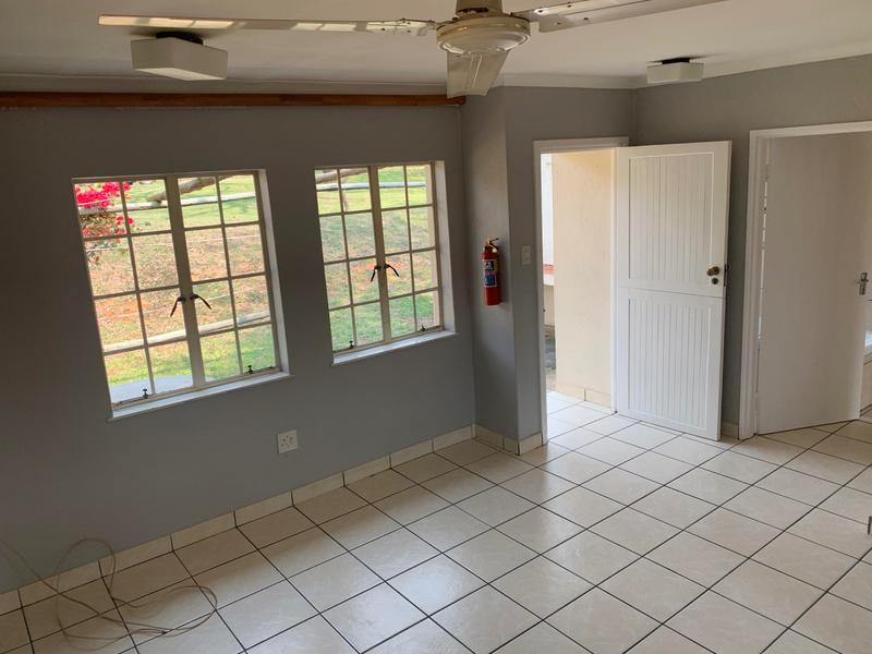 Property For Rent in White River Ext 16, White River 9