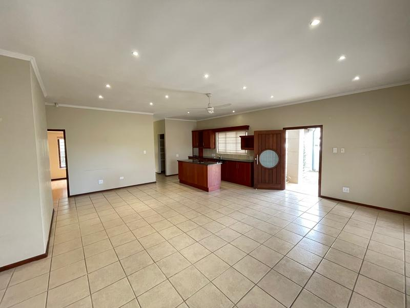 Property For Rent in White River Ext 49, White River 2