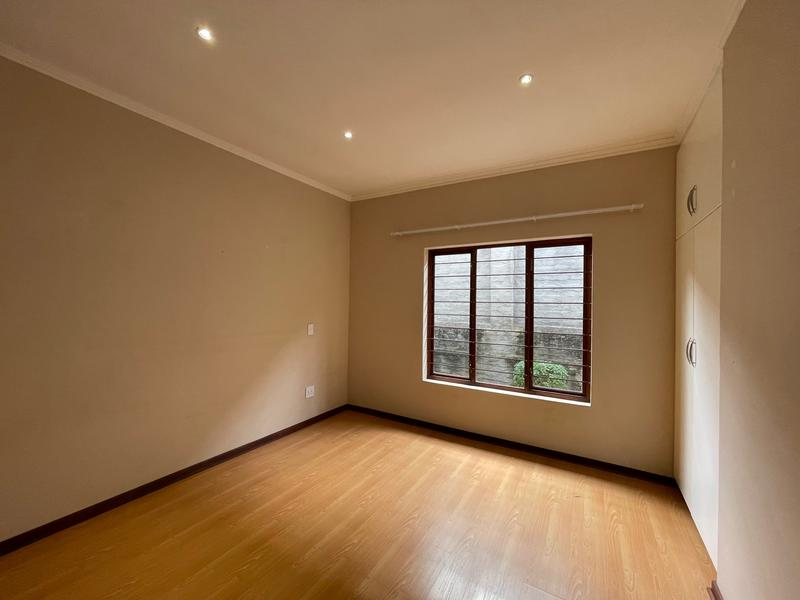 Property For Rent in White River Ext 49, White River 4