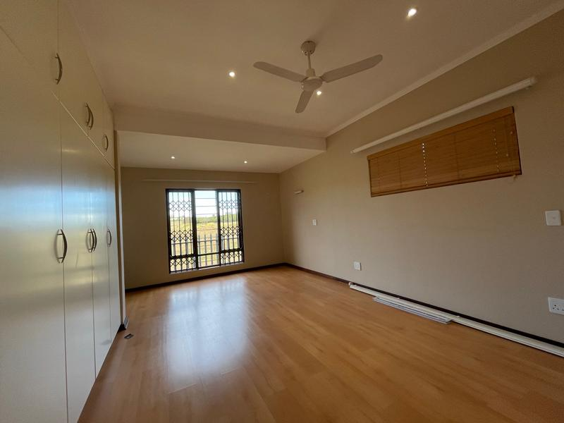 Property For Rent in White River Ext 49, White River 7