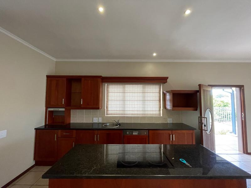 Property For Rent in White River Ext 49, White River 10
